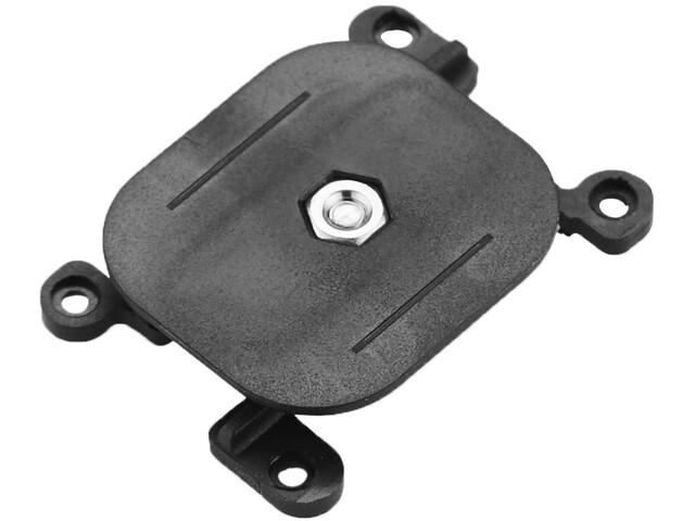 guee S-Adapter für Sigma Computer